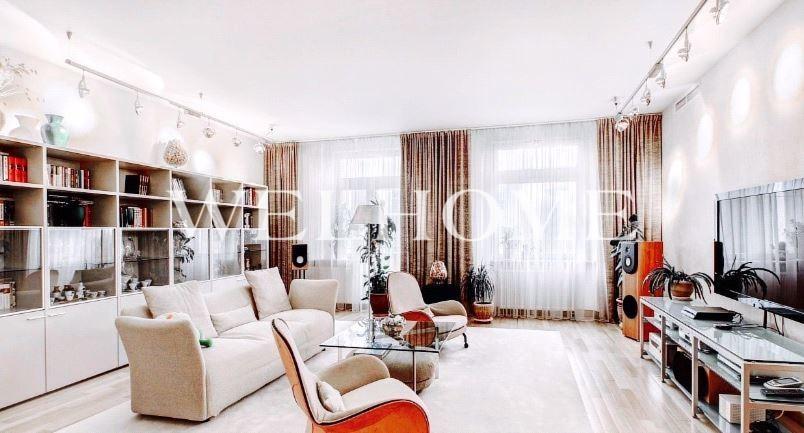 Купить квартиру в москве - последний пер., д. 7 g-4711 495 2.
